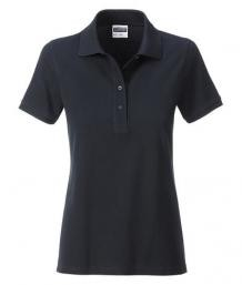 TEXTIL Ladies Basic Polo