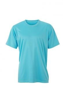 TEXTIL Mens Active - T