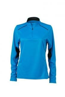 TEXTIL Ladies Running Shirt