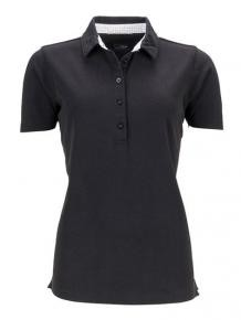 TEXTIL Ladies Polo