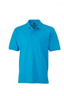 TEXTIL Basic Polo