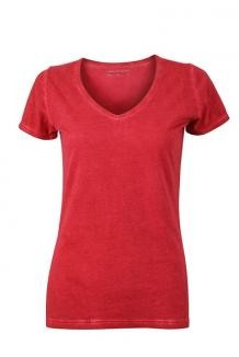 TEXTIL Ladies Gipsy T-Shirt